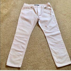 Sean John jeans for men